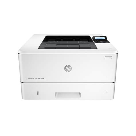 Printer Laser Mono hp laserjet pro m402dw mono laser printer c5f95a