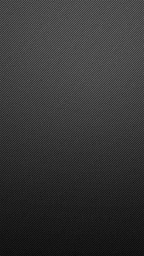 wallpaper for iphone plain plain black 02 colors wallpaper pinterest plain