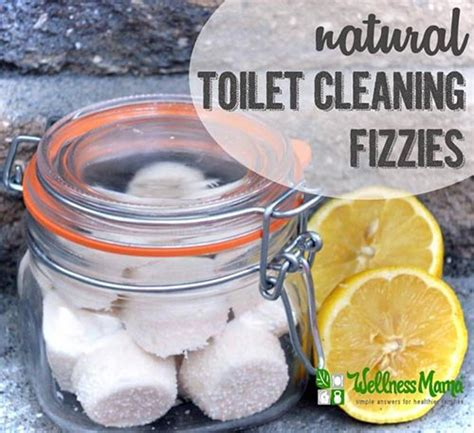 natural cleaning recipes bathroom 22 daily used products you can simply make at home home