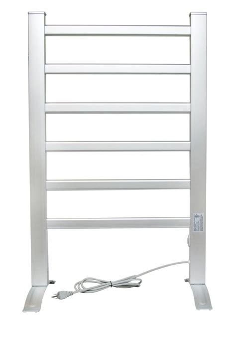 Home Towel Warmer 11 Best Electric Towel Warmers For 2017 Reviews Of Towel