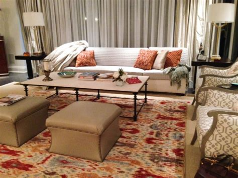 Rug Shooer Rental by Where To Rent A Carpet Shooer 28 Images Trafficmaster