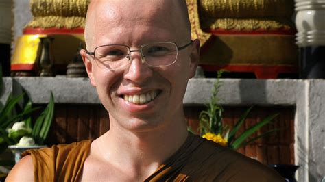Buddhist Detox Documentary Site by My Buddhist Monk Documentary Buddhist