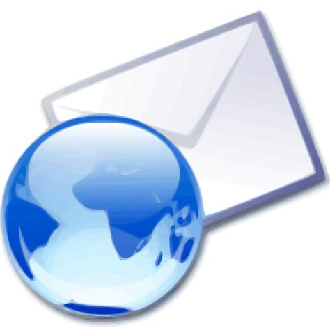 email wikipedia file crystal clear app email svg simple english wiktionary
