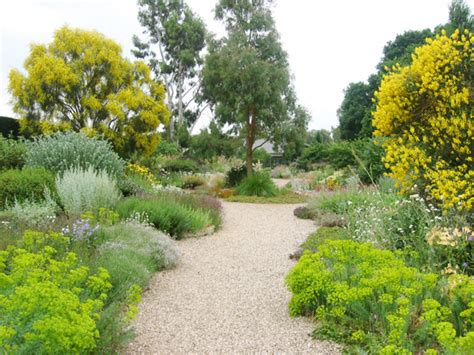 imagenes de jardines con gravilla ruta por inglaterra jardines de beth chatto foro de