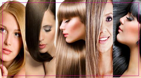 Cheap Haircuts Woodland Hills | jama black hair salon woodland hills ca rachael edwards