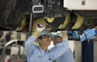 Number Of Employees At Toyota Toyota Expanding Number Of Workers Eligible For