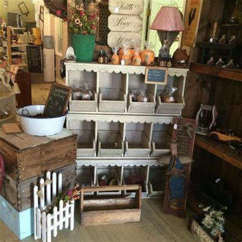Primitive Home Decor And More by Primitive Home Decor