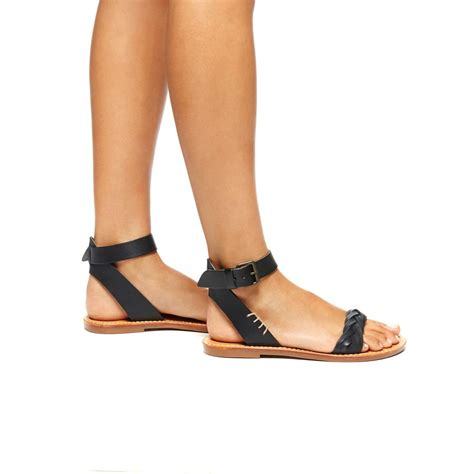 sandals with straps around the ankle sandals with straps around the ankle 28 images womens