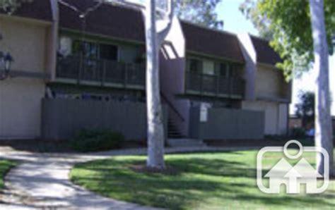 3 bedroom apartments corona ca corona park apartments in corona california
