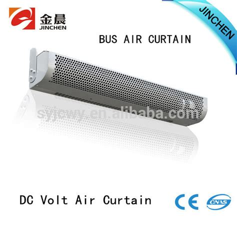 commercial air curtain fly fan commercial electric fan blower air curtain for glass door