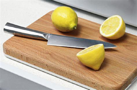quel couteau de cuisine choisir guide d achat plat de cuisson et moule 224 p 226 tisserie
