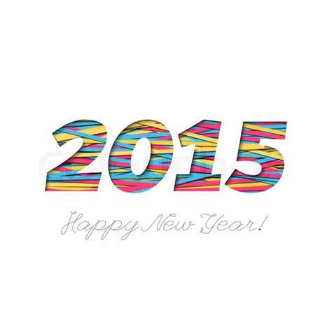 new year 2015 cards uk printable new year card designs for 2015 page 2