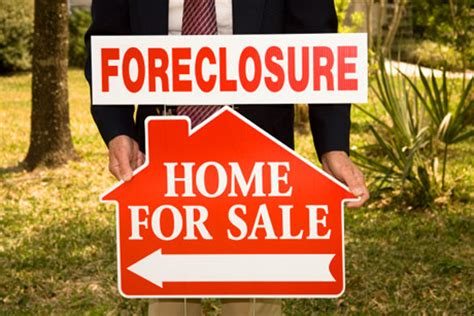 can you buy a house in foreclosure why you should or shouldn t buy a foreclosure trulia voices