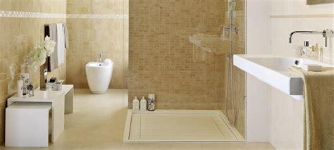 lithos gres effetto marmo marazzi suite ceramica lucida effetto marmo marazzi