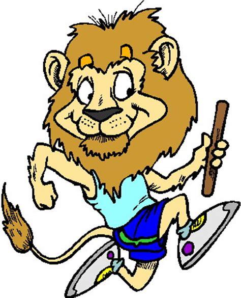 imagenes animales haciendo ejercicio animales el deporte clip art gif gifs animados animales