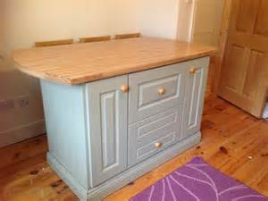 kitchen island for sale for sale in gorey wexford from kiwi2011