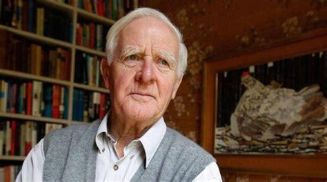 libro a legacy of spies john le carr 233 recupera a george smiley en su nueva novela sociedad la cr 243 nica de badajoz