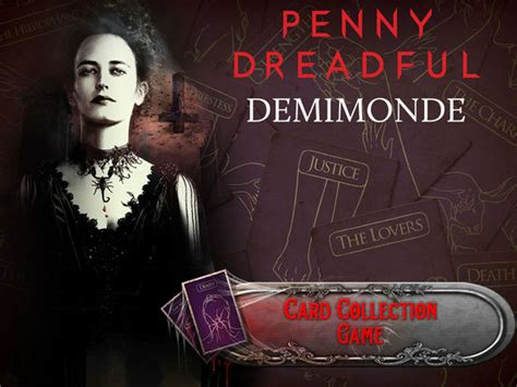 sirens of demimonde half world trilogy dreadful demimonde app insight