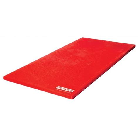 Combat Mat combat mats sports supports mobility healthcare
