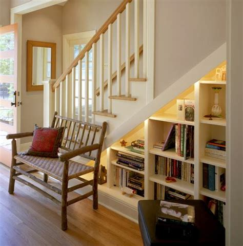under stairs library design amazing staircase storage pooja room and rangoli designs