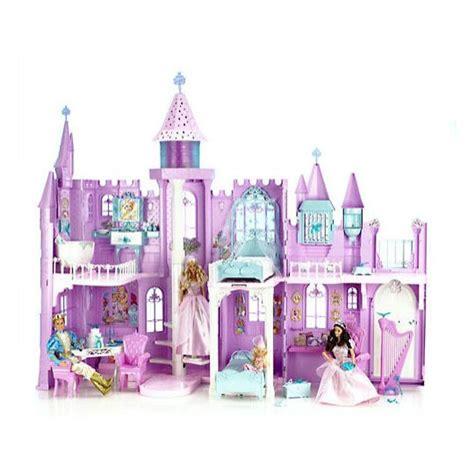 barbie castle house 276 best images about barbie house and accessories on pinterest barbie house mattel barbie