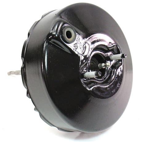 Pin Piston 127 X 44 Mm 95mm power brake booster 81 84 vw rabbit gti jetta