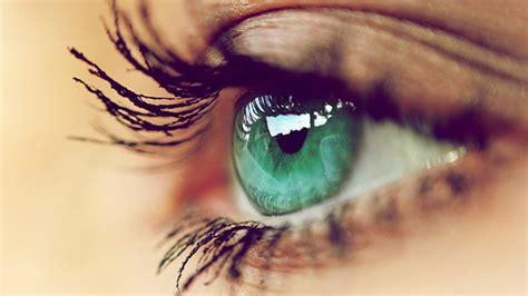 imagenes ojos de colores 191 qu 233 puede decir el color de ojos sobre nuestra