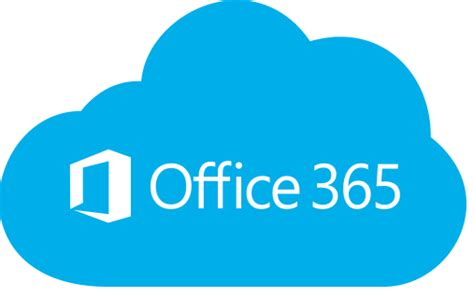 Office 365 Government Office 365 And Azure Now Available From U K Datacenters