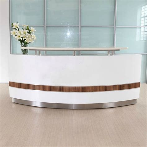 modern reception desk for sale 49 best reception desk images on pinterest office