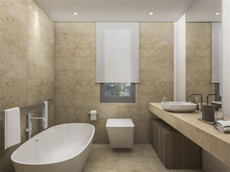 bathroom panels for walls shower wall panels vs ceramic tiles which is better dbs