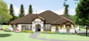 S3450r Texas Tuscan Design Texas House Plans Over 700 Dallas Home Design