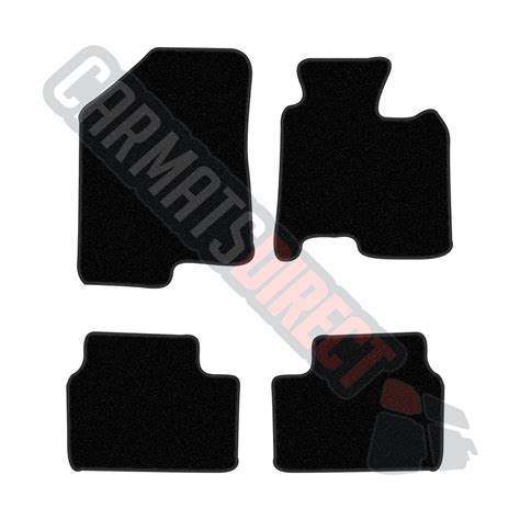 Hyundai I30 Mats by Hyundai I30 2012 On Car Mats Car Mats Direct