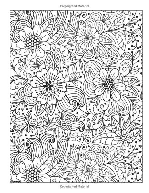 mandala coloring book chartwell books 153 best images about mandalas on mandala