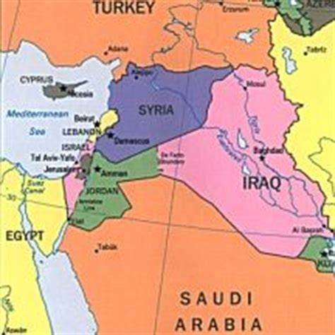 israel on high alert what can we expect next in the middle east books on high alert along borders with syria and iraq