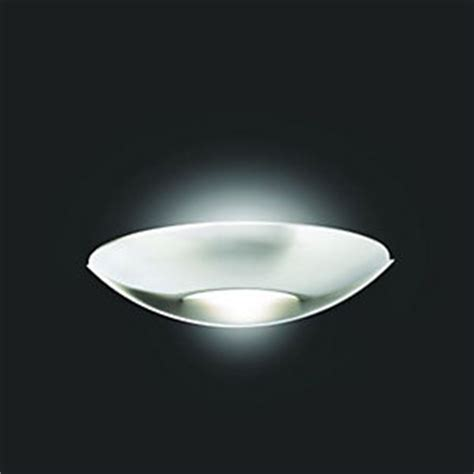 Bathroom Lights Wickes by Uplighter Shop For Cheap Lighting And Save