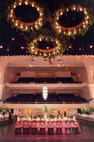 civic theatre  orleans  orleans la