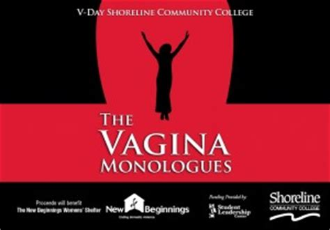 open auditions for the vagina monologues university of idaho auditions for quot the vagina monologues quot in seattle