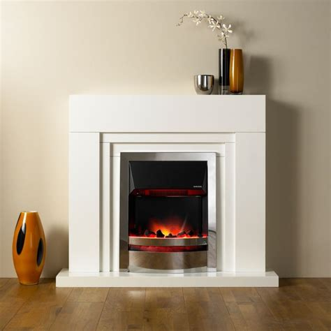 Bq Fireplaces by 41 Best Images About Mantels And Fireplaces On