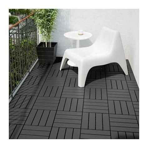 fliese 50x50 runnen floor decking outdoor ikea