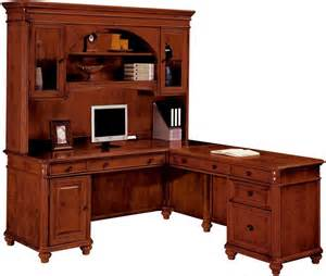 Office Desk L Shaped With Hutch Furniture Gt Office Furniture Gt Hutch Gt L Shaped Desk And Hutch
