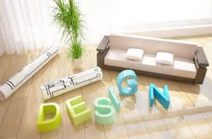 What Is Interior Design by Interior Designing Company In Delhi Noida Gurgaon Faridabad