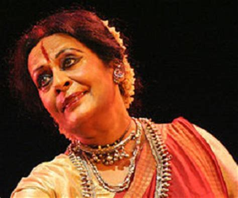 biography list in india sonal mansingh biography childhood life achievements