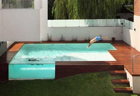 Patio Mcallen Above Ground Pools