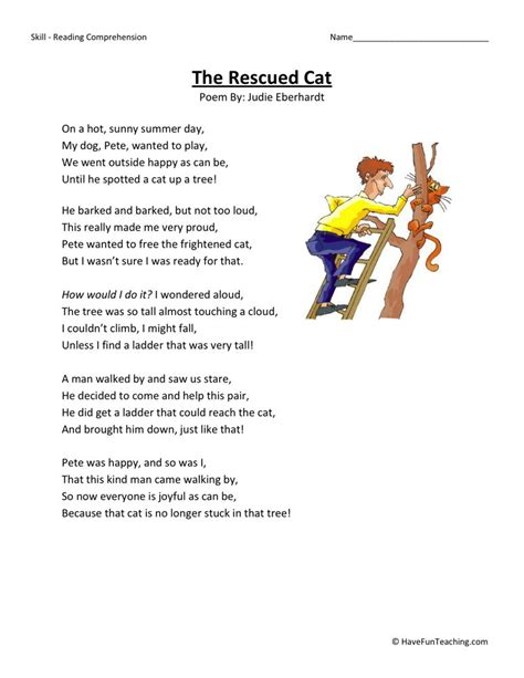 Reading Worksheets 2nd Grade by Pin Second Grade Reading Passages This Is Your Indexhtml