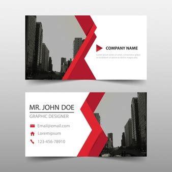 imagenes abstractas para imprimir gratis tarjetas de presentacion creativas fotos y vectores gratis