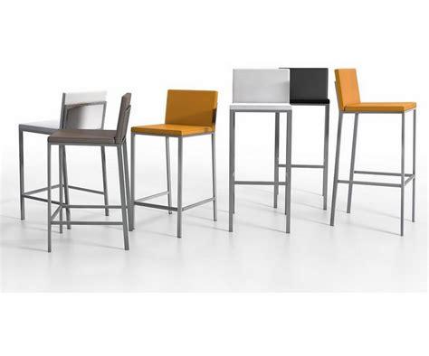 taburetes cancio taburete cocina ole cancio sillas mesas y taburetes