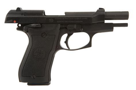 Seling Pistol Gantungan Pistol deactivated beretta model 85