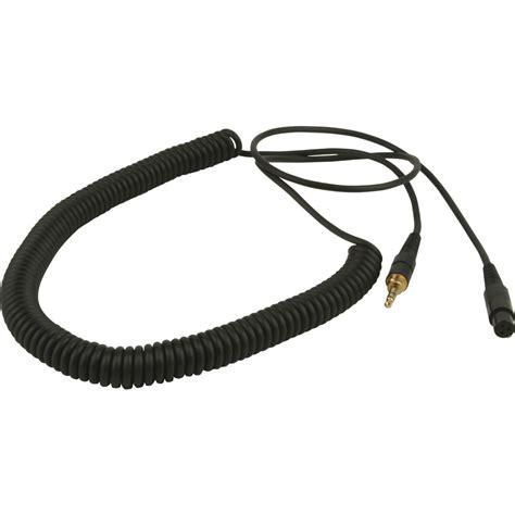 Psn Wallet Card Reg 3 Idr 500 000 akg ek 500 spiral cable 5m mini xlr 3 5mm ster