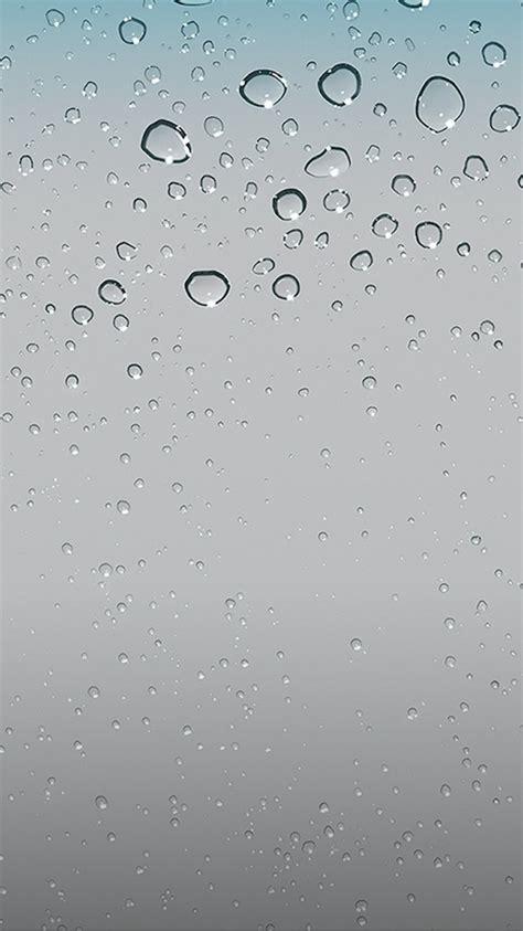 iphone wallpaper raindrops gallery