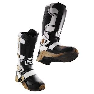 scott motocross boots scott genius mx boots revzilla